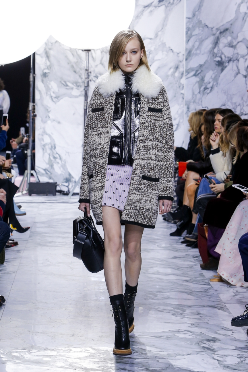 rbw-pr-carven-aw16-look-24