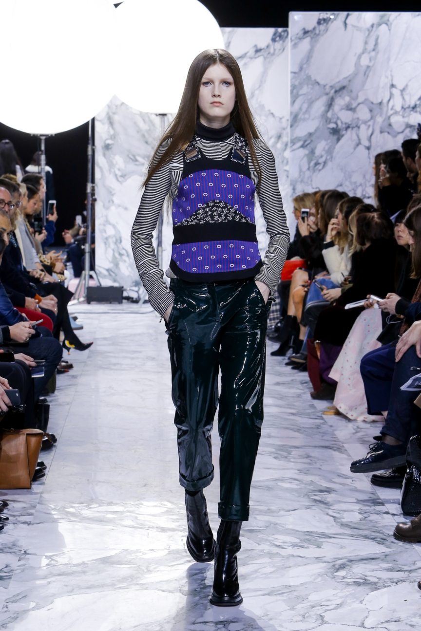 rbw-pr-carven-aw16-look-25