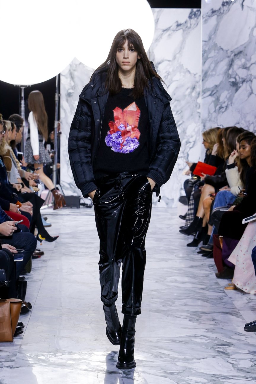 rbw-pr-carven-aw16-look-26