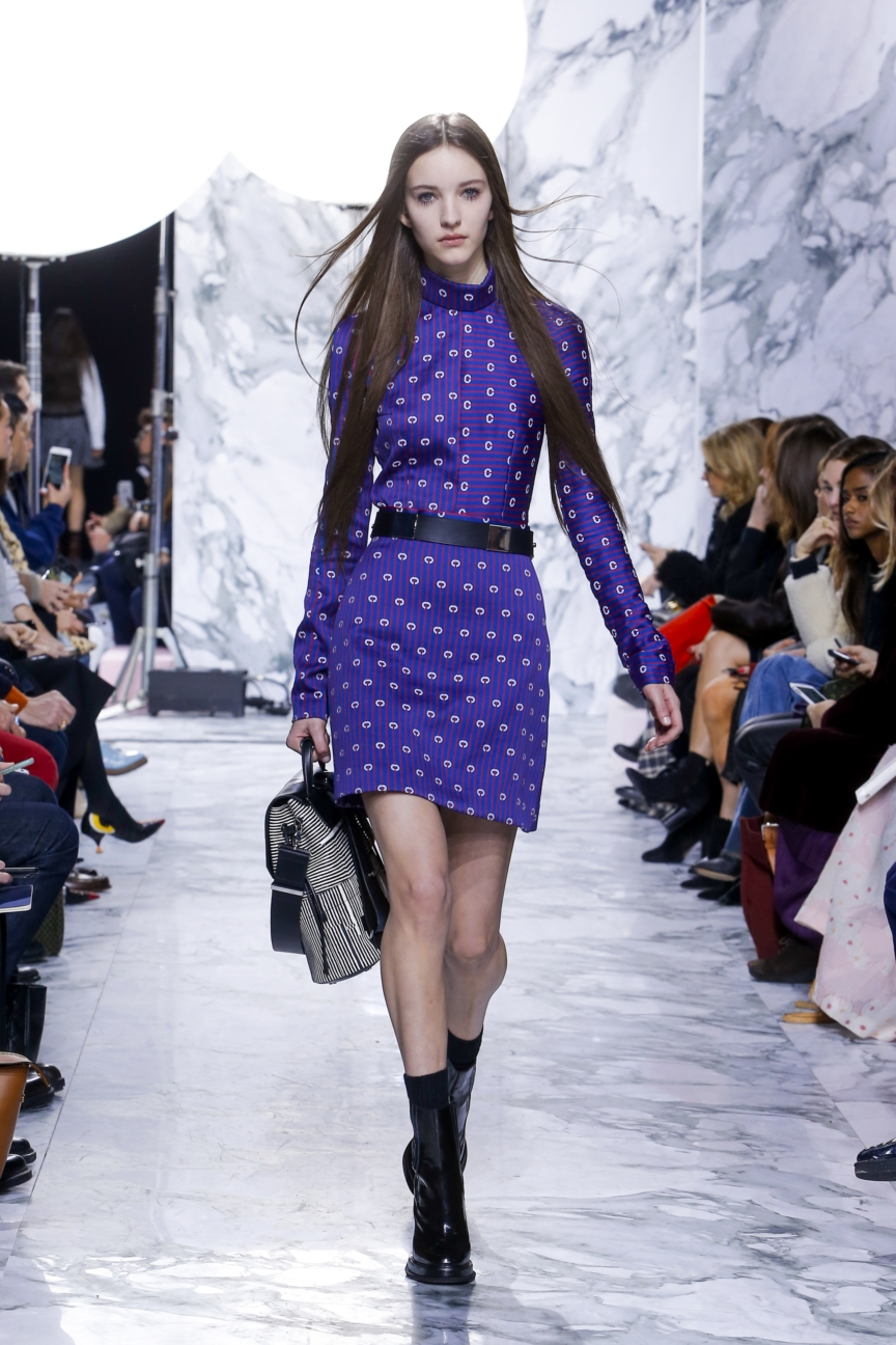 rbw-pr-carven-aw16-look-27