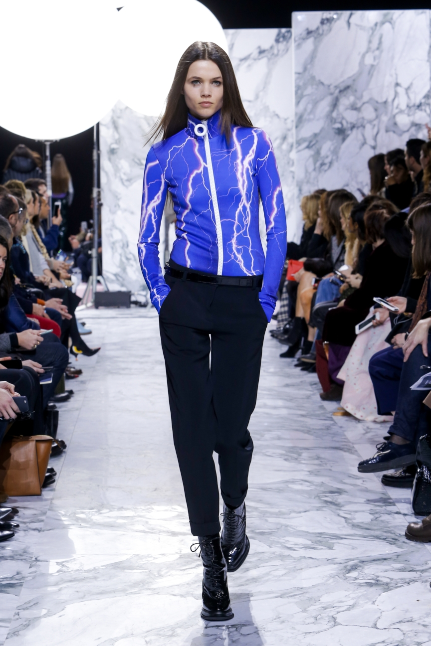rbw-pr-carven-aw16-look-29