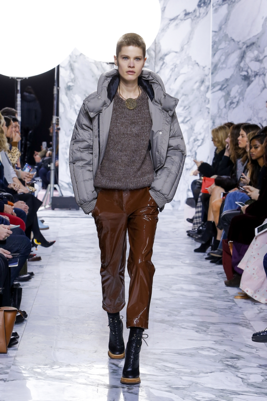 rbw-pr-carven-aw16-look-30
