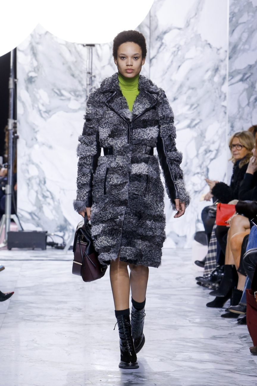 rbw-pr-carven-aw16-look-32
