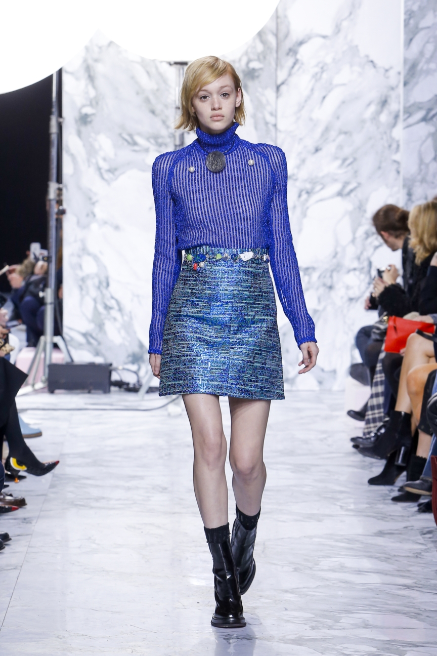 rbw-pr-carven-aw16-look-35