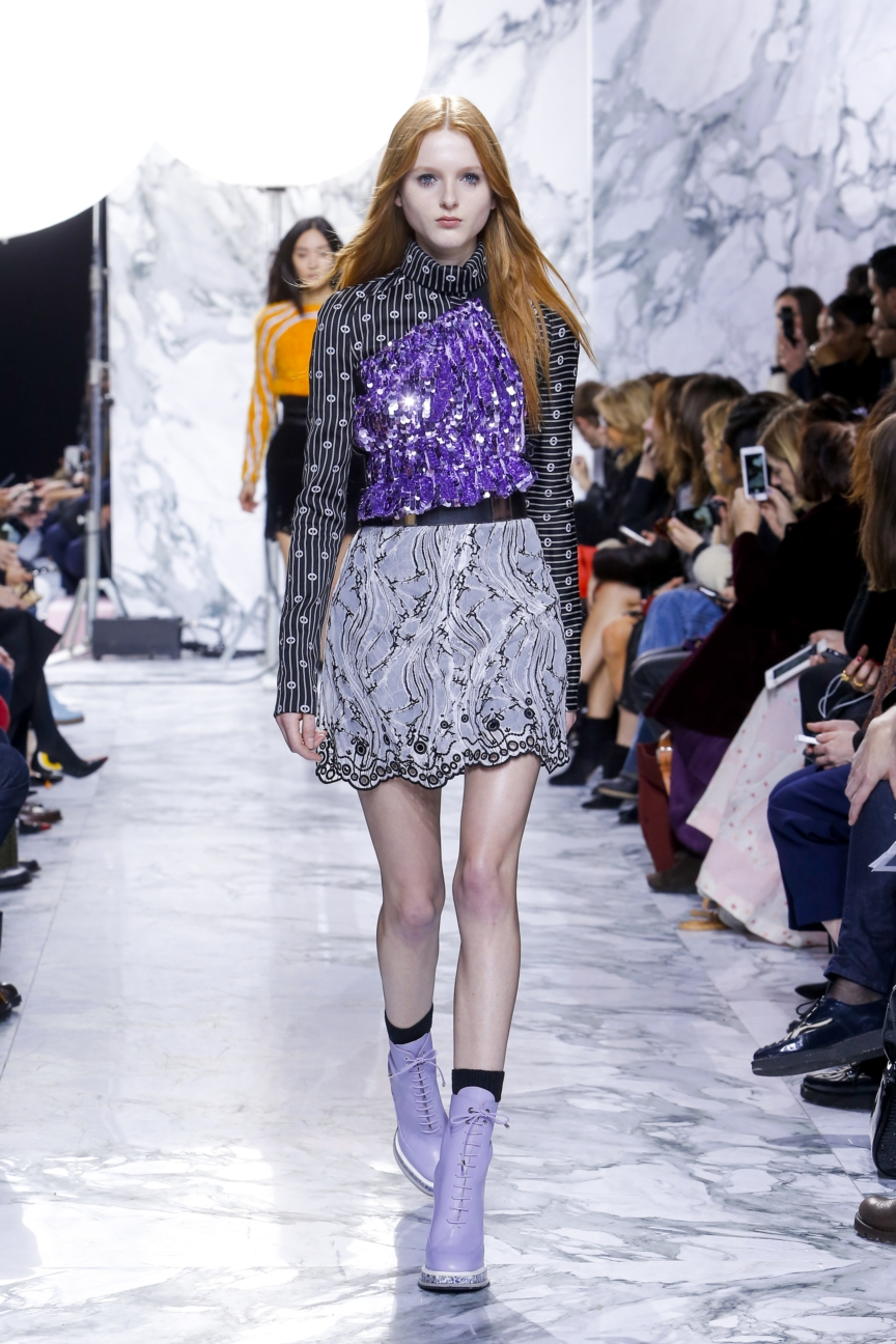 rbw-pr-carven-aw16-look-36