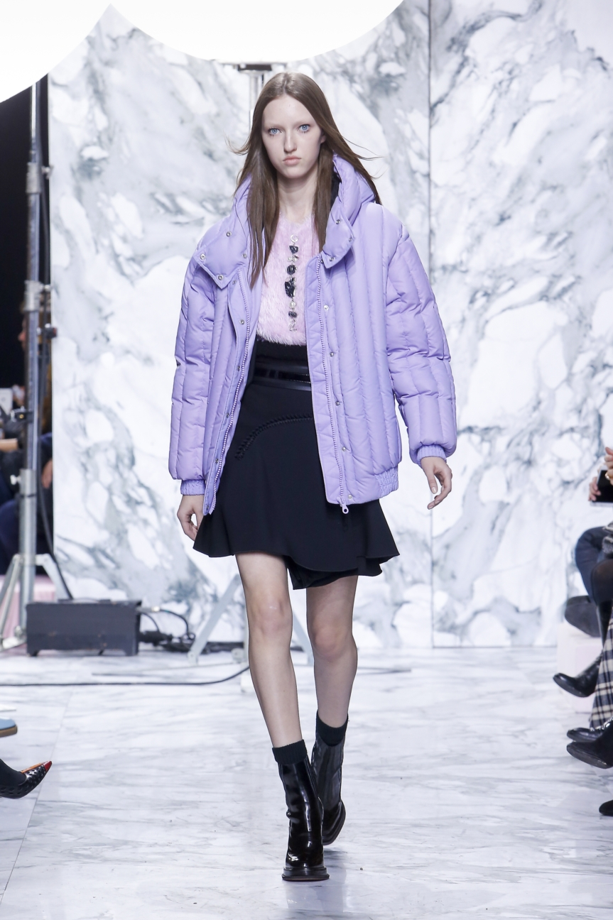 rbw-pr-carven-aw16-look-38