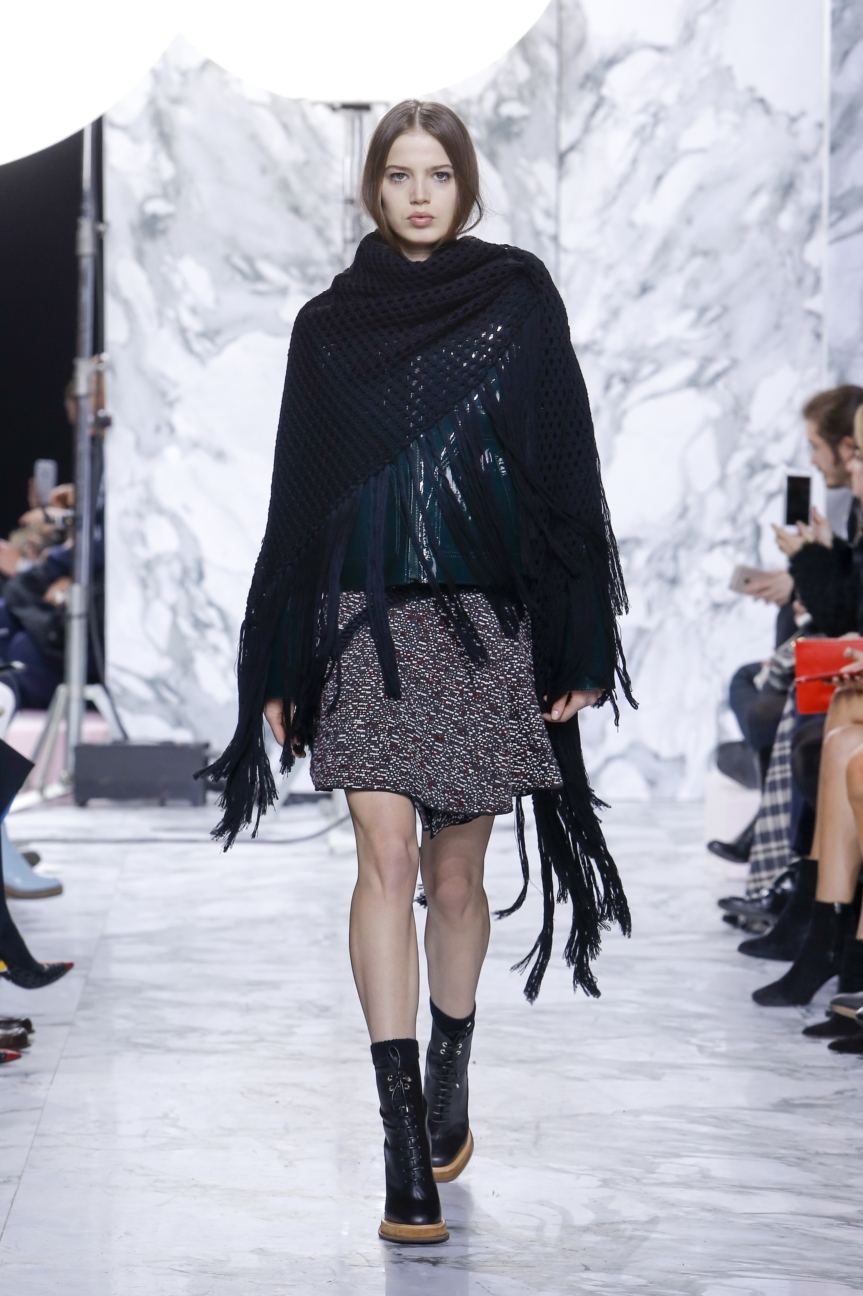 rbw-pr-carven-aw16-look-7