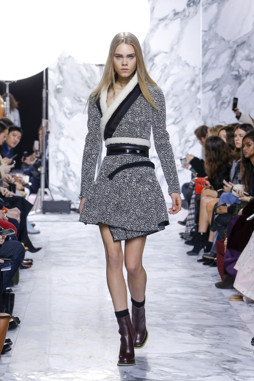 rbw-pr-carven-aw16-look-8