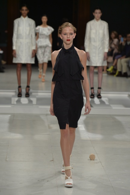 chalayan-paris-fashion-week-spring-summer-2015-10