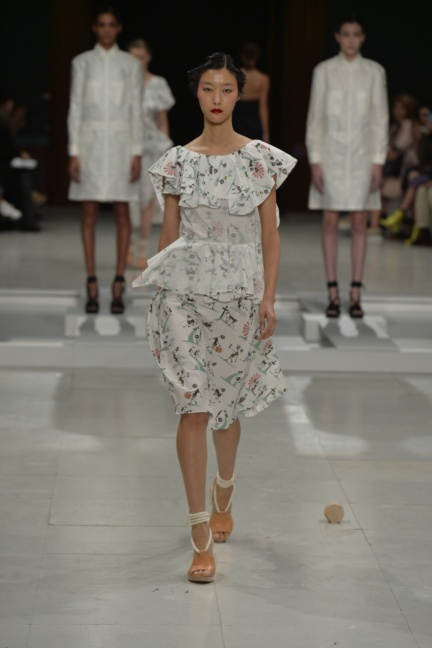 chalayan-paris-fashion-week-spring-summer-2015-11