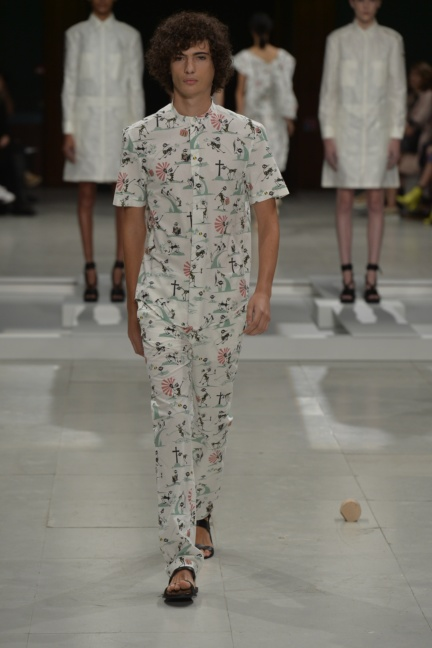 chalayan-paris-fashion-week-spring-summer-2015-13