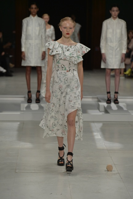 chalayan-paris-fashion-week-spring-summer-2015-14