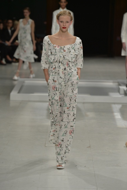 chalayan-paris-fashion-week-spring-summer-2015-15
