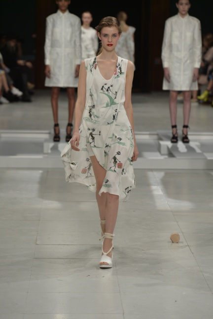 chalayan-paris-fashion-week-spring-summer-2015-16