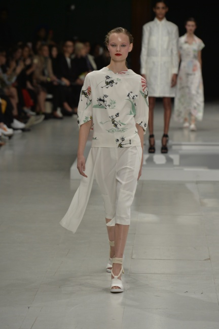 chalayan-paris-fashion-week-spring-summer-2015-17