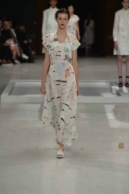 chalayan-paris-fashion-week-spring-summer-2015-18