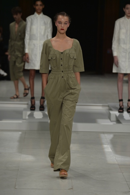 chalayan-paris-fashion-week-spring-summer-2015-2