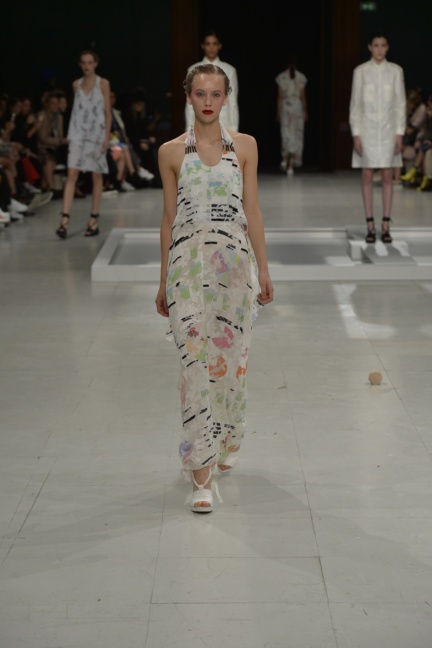 chalayan-paris-fashion-week-spring-summer-2015-20