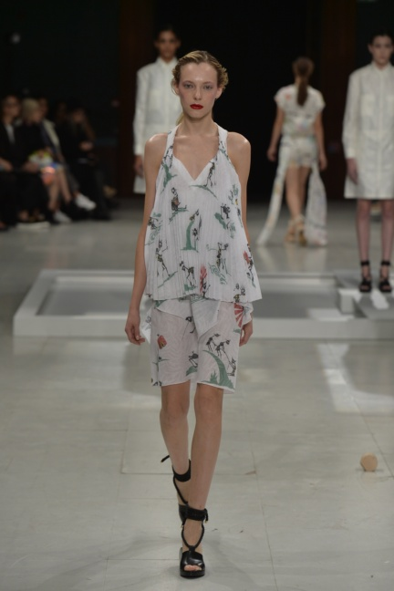 chalayan-paris-fashion-week-spring-summer-2015-21