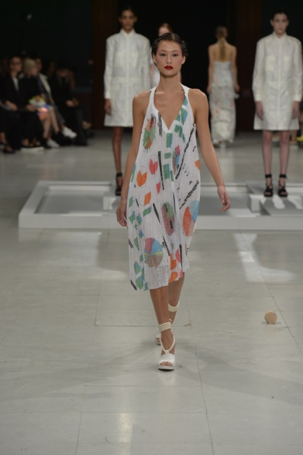 chalayan-paris-fashion-week-spring-summer-2015-22