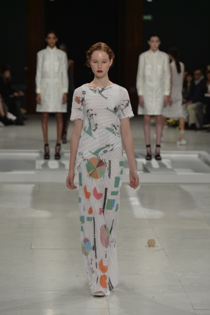 chalayan-paris-fashion-week-spring-summer-2015-23