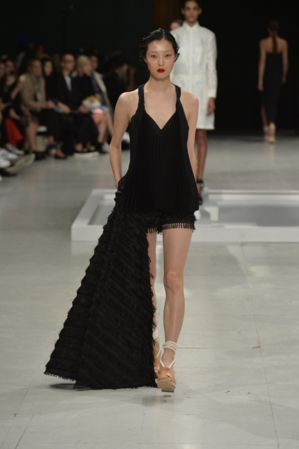 chalayan-paris-fashion-week-spring-summer-2015-27