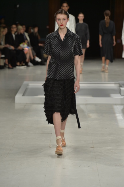chalayan-paris-fashion-week-spring-summer-2015-30