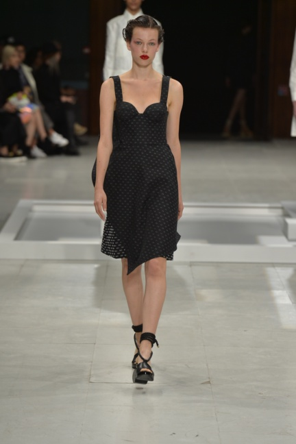 chalayan-paris-fashion-week-spring-summer-2015-33