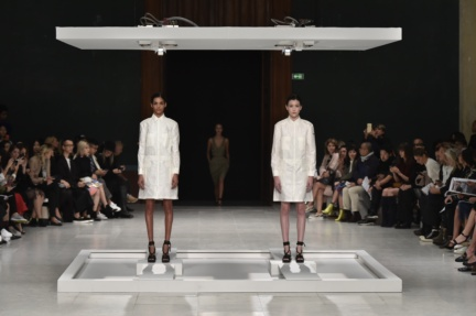 chalayan-paris-fashion-week-spring-summer-2015-34