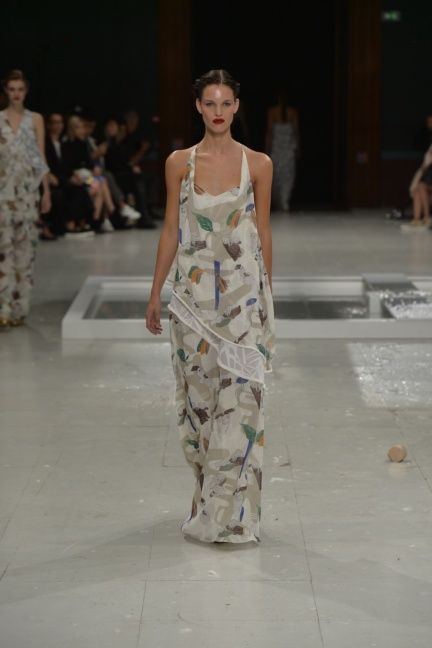 chalayan-paris-fashion-week-spring-summer-2015-42
