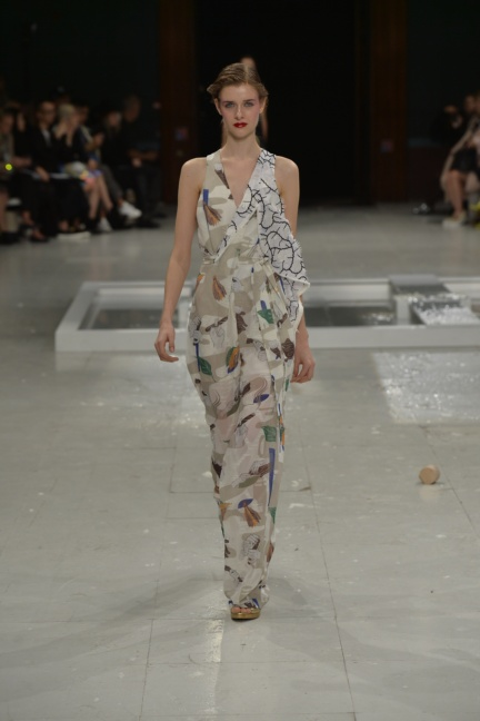 chalayan-paris-fashion-week-spring-summer-2015-43