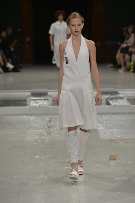 chalayan-paris-fashion-week-spring-summer-2015-45