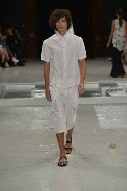 chalayan-paris-fashion-week-spring-summer-2015-46