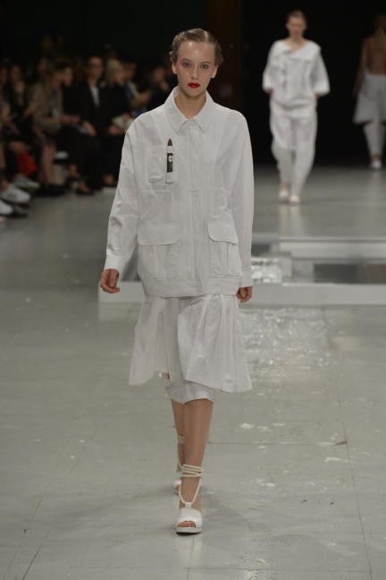 chalayan-paris-fashion-week-spring-summer-2015-47