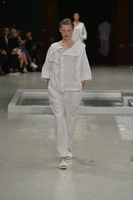 chalayan-paris-fashion-week-spring-summer-2015-48