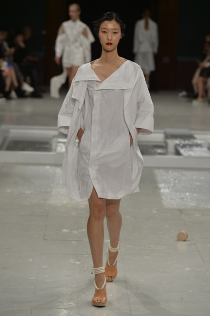 chalayan-paris-fashion-week-spring-summer-2015-49