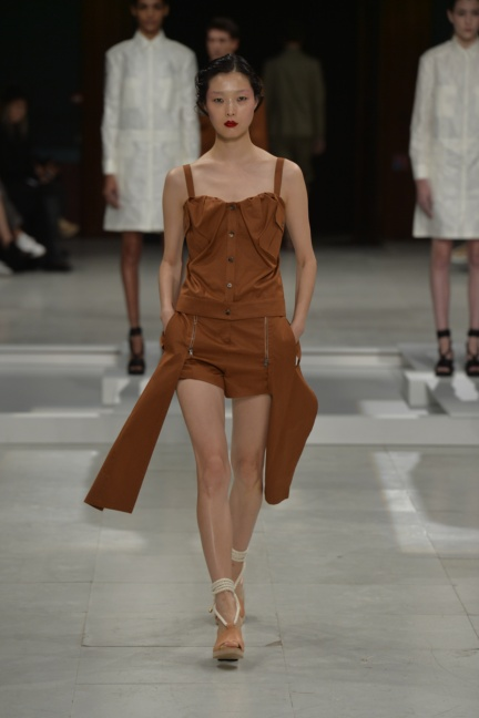 chalayan-paris-fashion-week-spring-summer-2015-5
