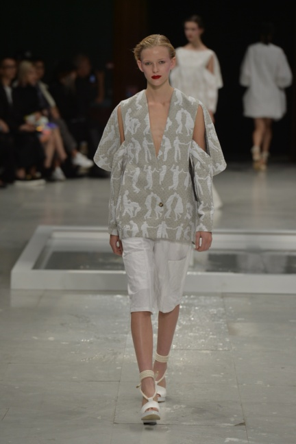 chalayan-paris-fashion-week-spring-summer-2015-51