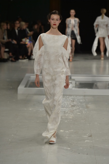 chalayan-paris-fashion-week-spring-summer-2015-52