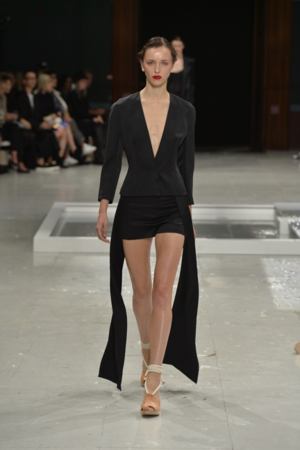 chalayan-paris-fashion-week-spring-summer-2015-57