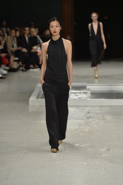 chalayan-paris-fashion-week-spring-summer-2015-59