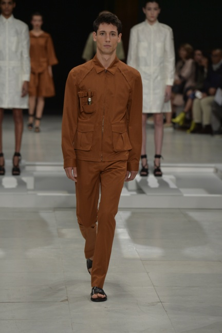chalayan-paris-fashion-week-spring-summer-2015-6