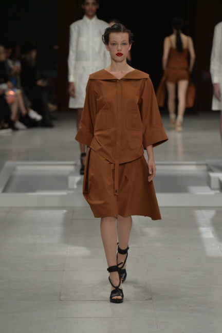 chalayan-paris-fashion-week-spring-summer-2015-7
