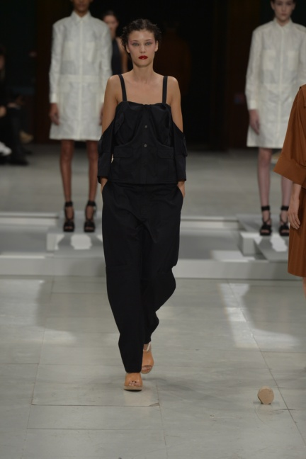 chalayan-paris-fashion-week-spring-summer-2015-8