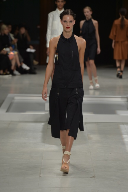 chalayan-paris-fashion-week-spring-summer-2015-9