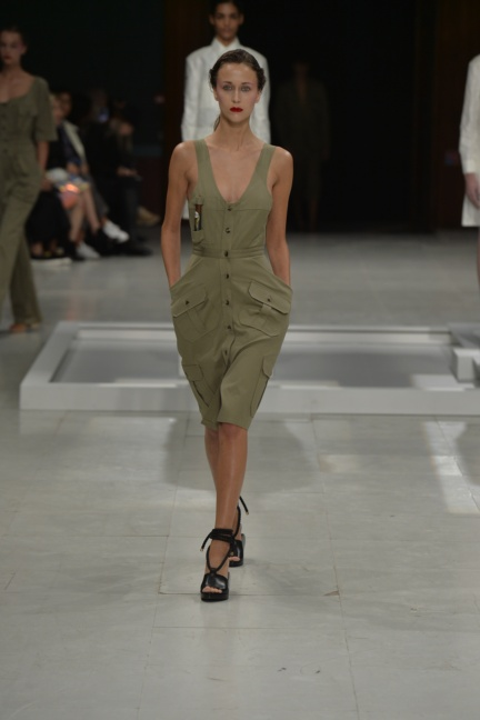 chalayan-paris-fashion-week-spring-summer-2015