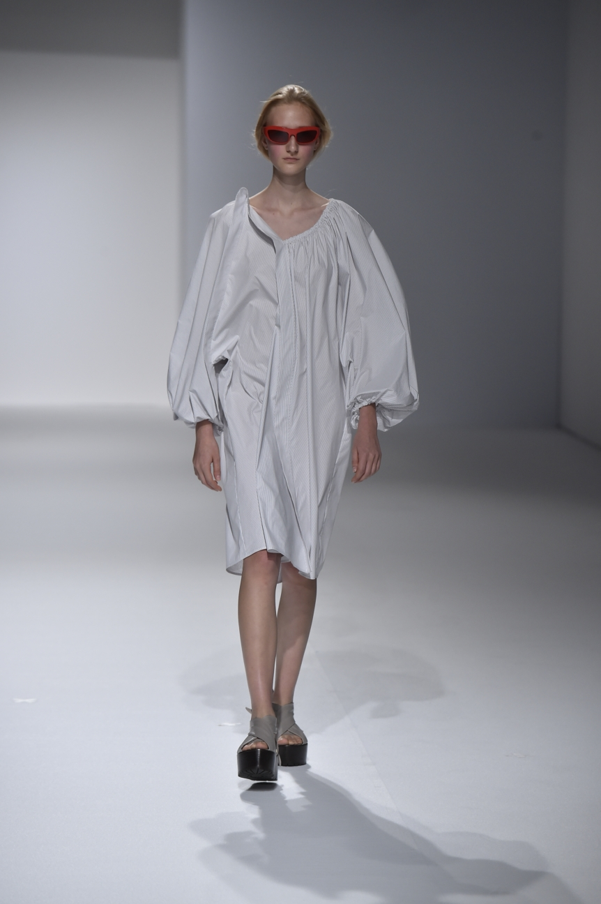 chalayan-look-1