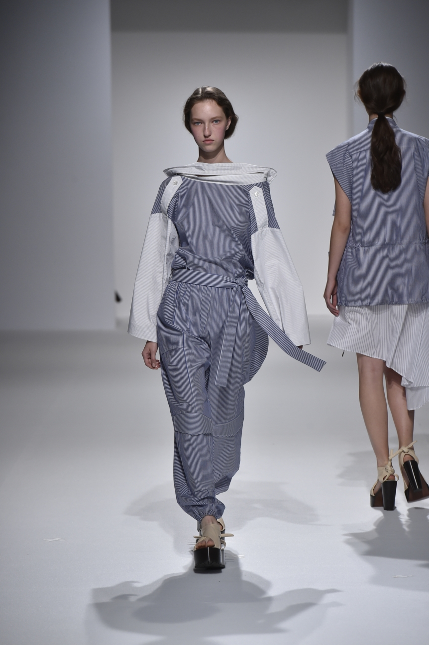 chalayan-look-10
