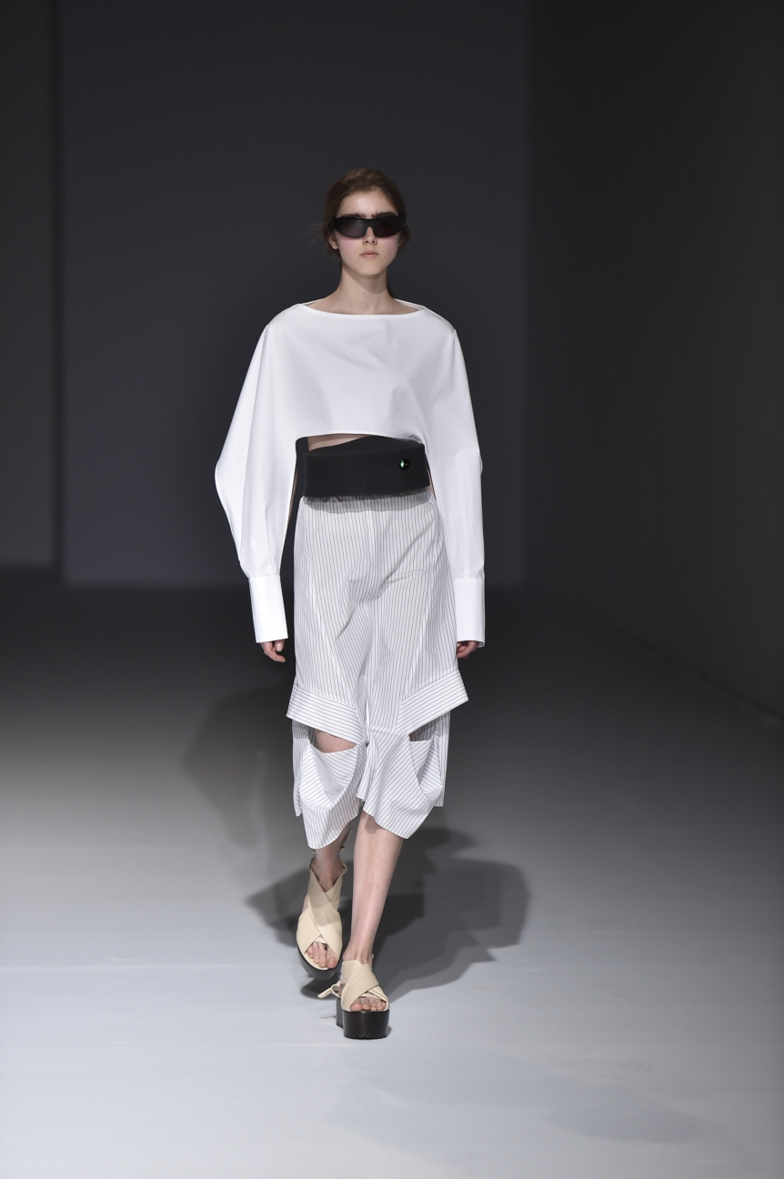 chalayan-look-11