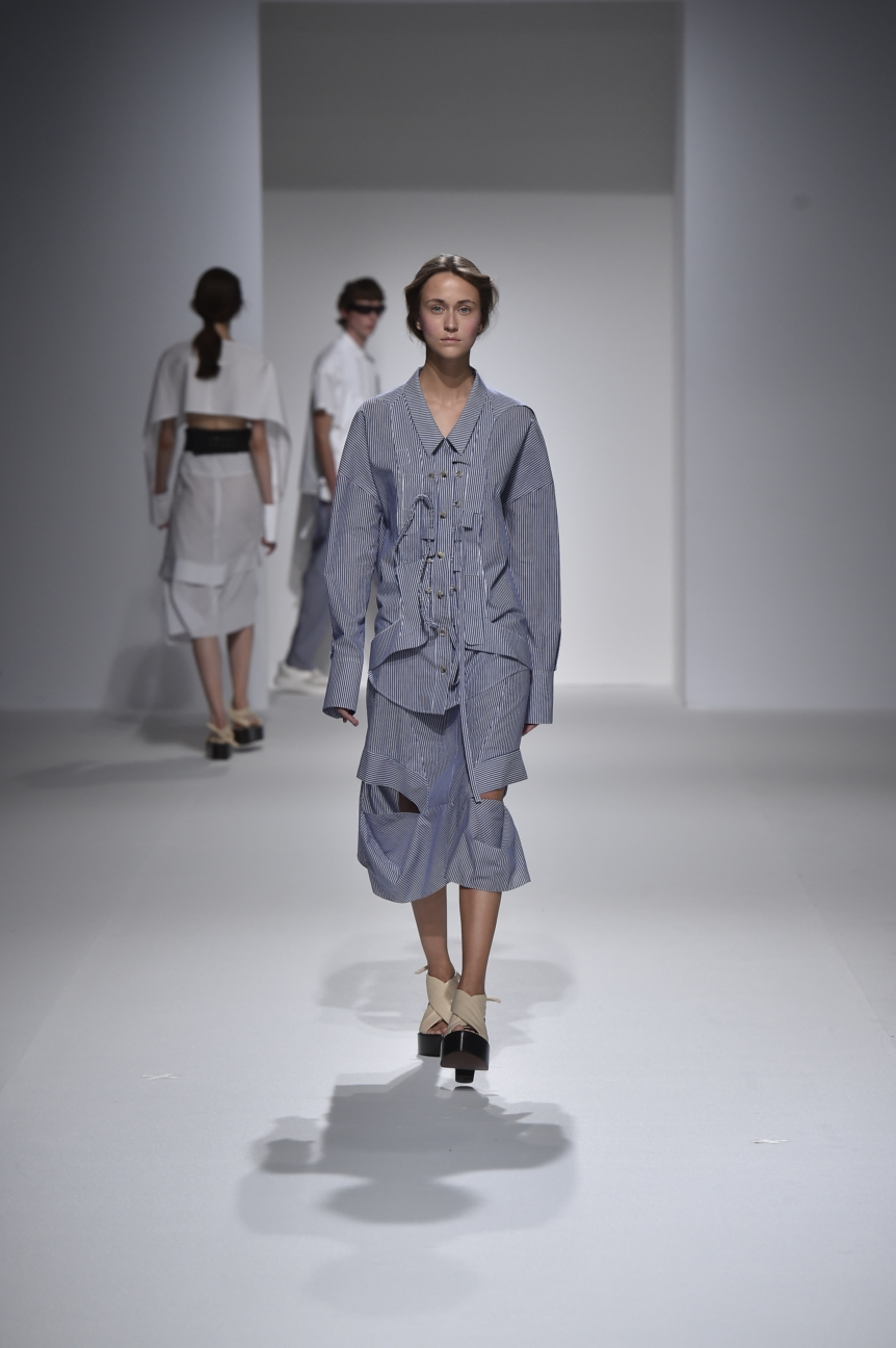 chalayan-look-12